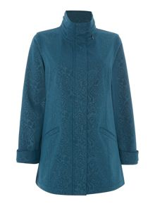 TIGI Water Resistant Coat