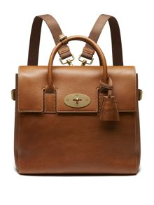 Mulberry Cara delevingne bag