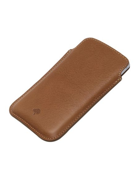 Mulberry Iphone 6 cover