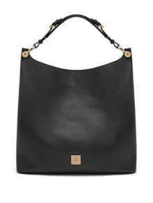 Mulberry Freya hobo bag