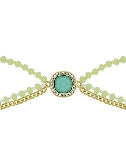 Hair Brooch Buy Ladies Brooches Online House Of Fraser