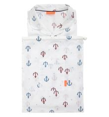 Sunuva Boys Anchor Pyjama Set