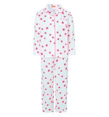 Sunuva Girls Pop Star Pyjama Set