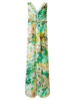 Kimberley Maxi Dress