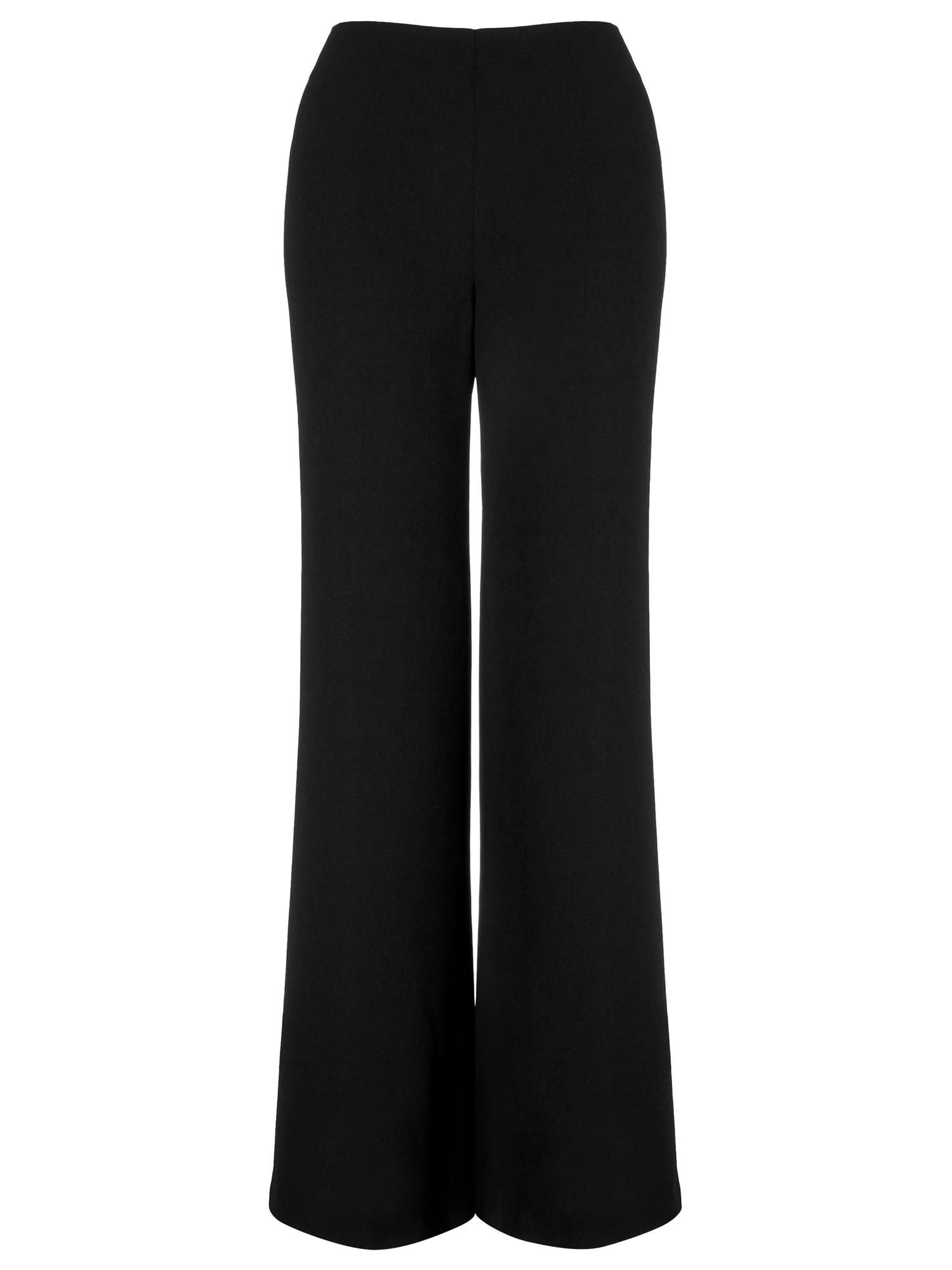 Ariella taylor trousers, Black