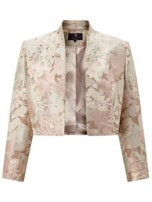 Ariella Mirabel Mother of The Bride Jacket
