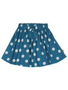 Girls tilly skirt