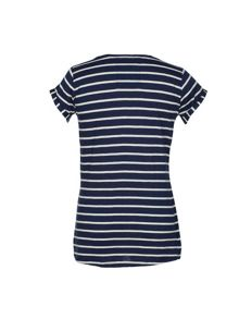 Frugi Organic Swoop Top