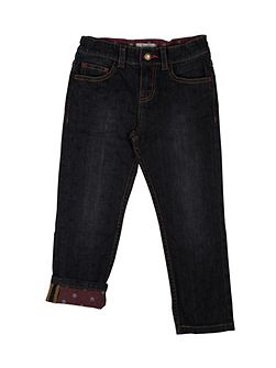 Kids Girls Jilly Jeans