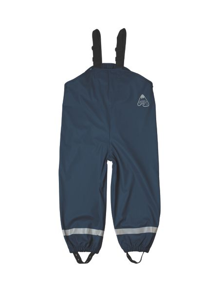 Frugi Organic Puddle Buster Trousers