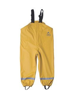 Boys Puddle Buster Trousers