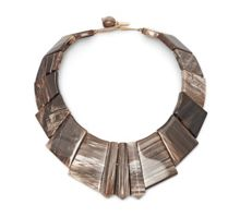 Lola Rose Luxitude Collar Necklace