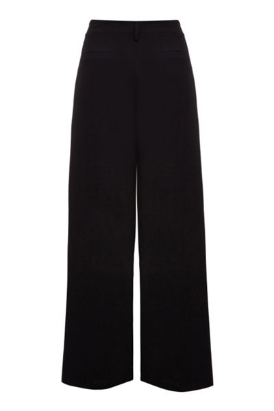 Almost Famous Wide Leg Trouser