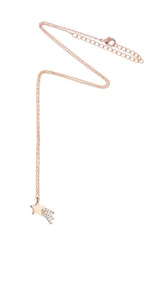 Estella Bartlett EB1120C ladies necklace