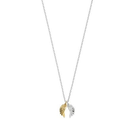 Estella Bartlett EB1131C ladies necklace