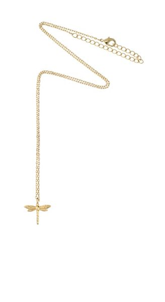 Estella Bartlett EB1260C ladies necklace