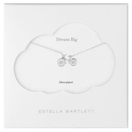 Estella Bartlett EB1301C ladies necklace