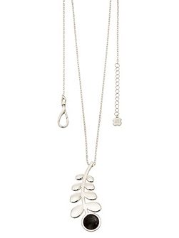 N4017 ladies pendant