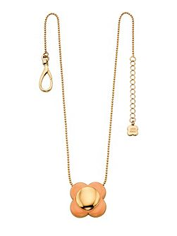 N4023 ladies pendant