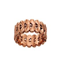 Orla Kiely R346952 ladies ring