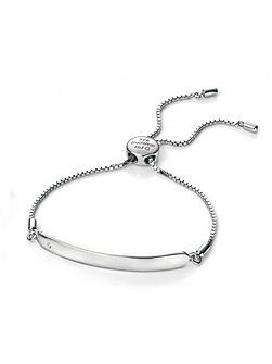 B4788 childrens bracelet