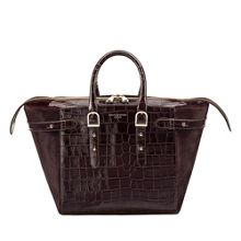 Marylebone medium tote