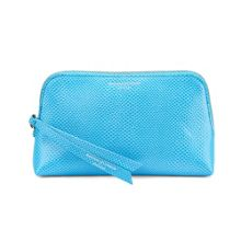 Aspinal of London Essential cosmetic case
