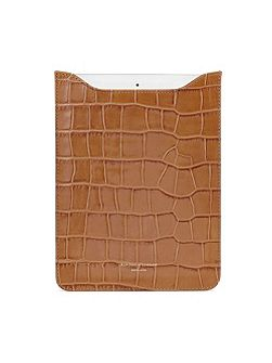 Essential ipad air sleeve