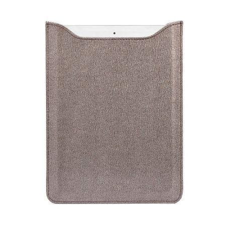 Aspinal of London Essential ipad air sleeve