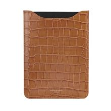Aspinal of London Ipad mini sleeve