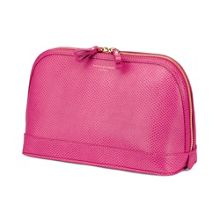 Aspinal of London Hepburn large make up bag