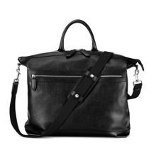 Aspinal of London Mount street tote