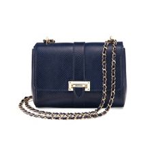 Aspinal of London Lottie bag