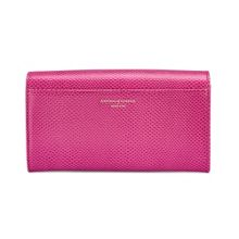 Aspinal of London Mayfair purse