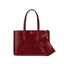 Aspinal of London Regent tote bag