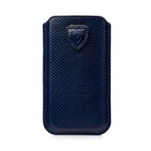 Aspinal of London Samsung galaxy s6 sleeve