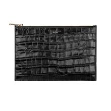 Aspinal of London Essential pouch large