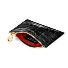 Aspinal of London Essential pouch small
