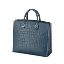 Aspinal of London Editors tote