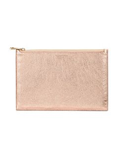 Essential pouch large