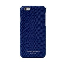 Aspinal of London Iphone 6 cover case