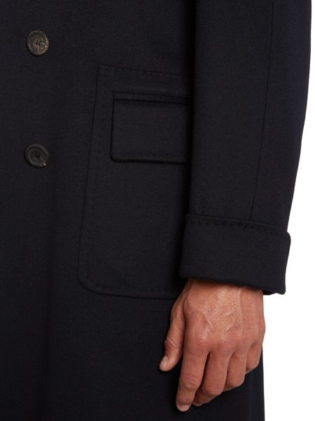 Chester Barrie Great Coat