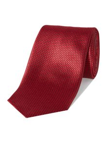 Chester Barrie Patterned Tie