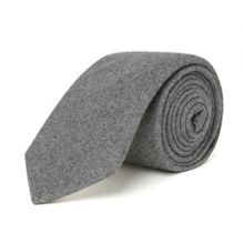 Chester Barrie Plain Tie