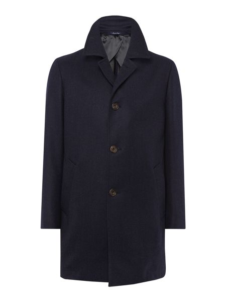 Chester Barrie Bayswater Coat