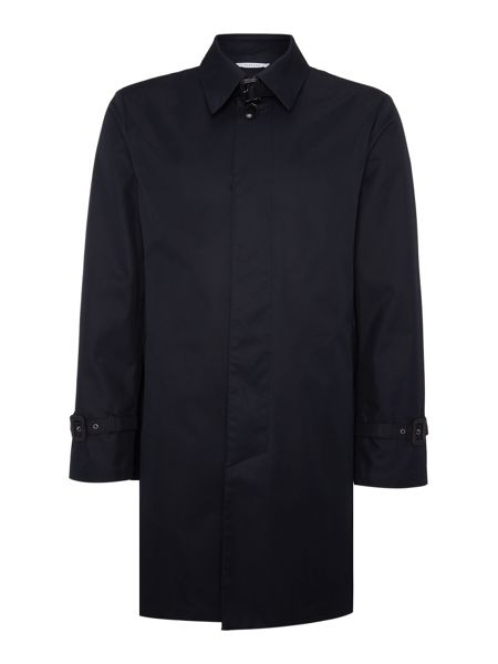 Chester Barrie Donald Raincoat
