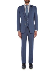 Chester Barrie Albemarle Wedding Suit