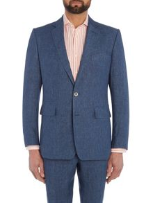 Chester Barrie Elverton Plain Jacket