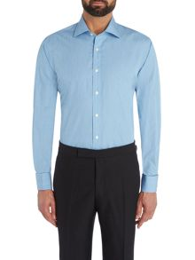 Chester Barrie Contemporary EOE Shirt