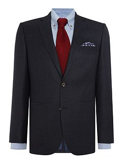 Prince of Wales 2 pc Piccadilly Suit